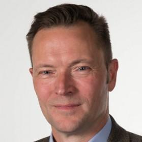 Joris Wijnker